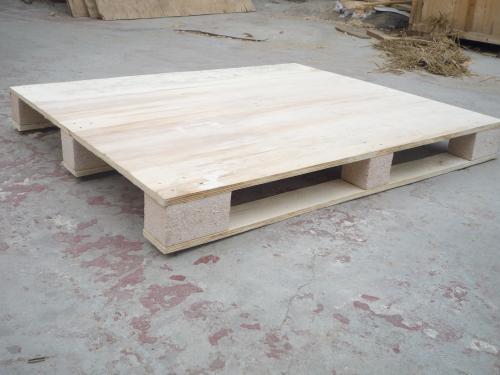 无锡大型设备免熏蒸托盘价格 创造辉煌「昆山九森佳木业供应」