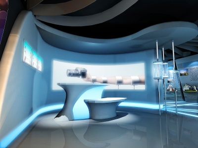 鼓楼区展厅设计1分快3商,展厅设计
