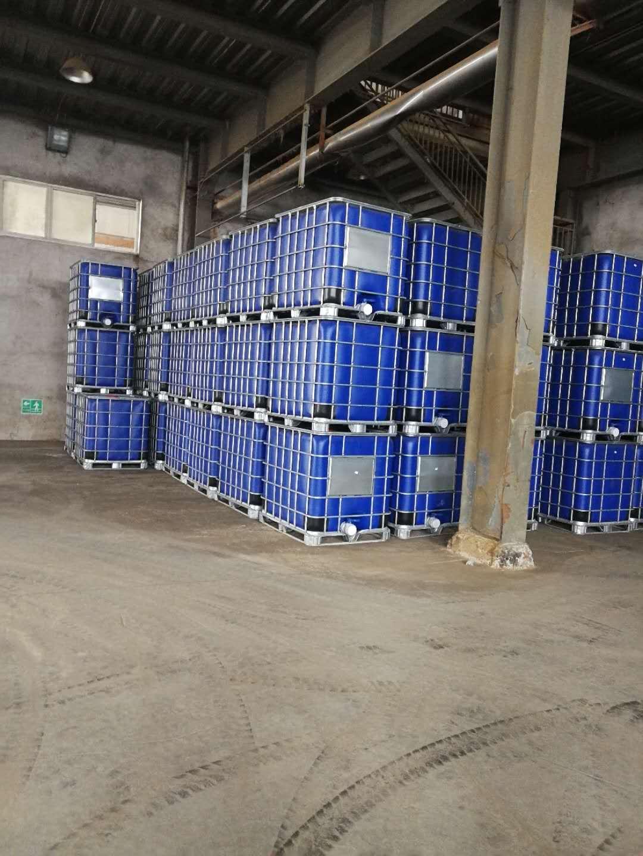 广东优质吨桶质量材质上乘,吨桶