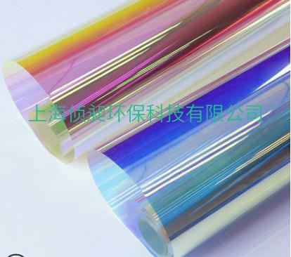 浙江高品质装饰膜-炫彩膜销售厂家,装饰膜-炫彩膜