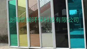 虹口区销售装饰膜-炫彩膜产品介绍,装饰膜-炫彩膜