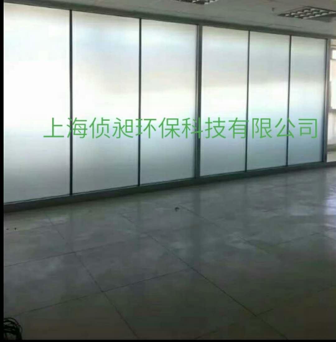 南京销售磨砂膜-渐变膜批发,磨砂膜-渐变膜
