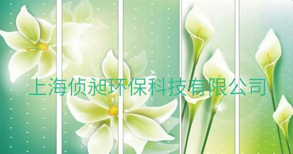 松江区高品质玻璃贴膜销售厂家,玻璃贴膜