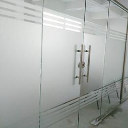 江苏优质玻璃贴膜厂家,玻璃贴膜