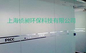 南京防爆玻璃贴膜,玻璃贴膜