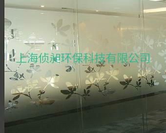 浙江防紫外线玻璃贴膜要多少钱,玻璃贴膜
