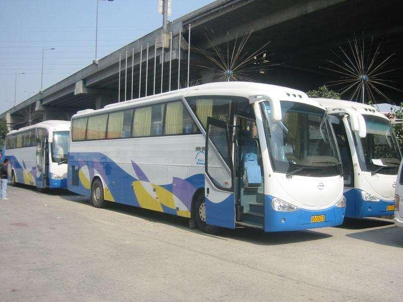 博尔塔拉品质商务包车价格「西游行供应」