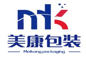 重庆美康包装制品有限公司