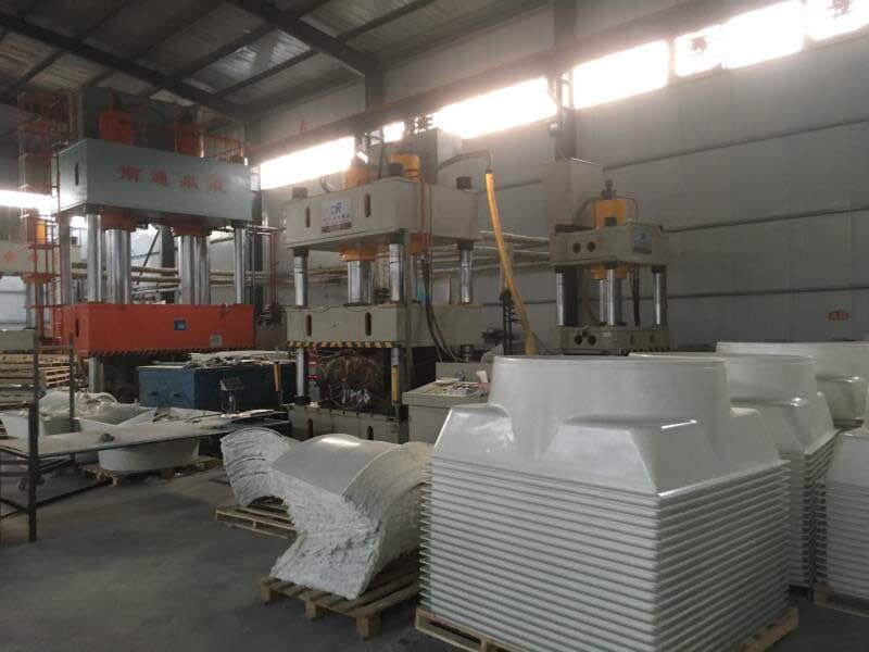 鹽城降溫設備 值得信賴 南京耀治環境設備供應