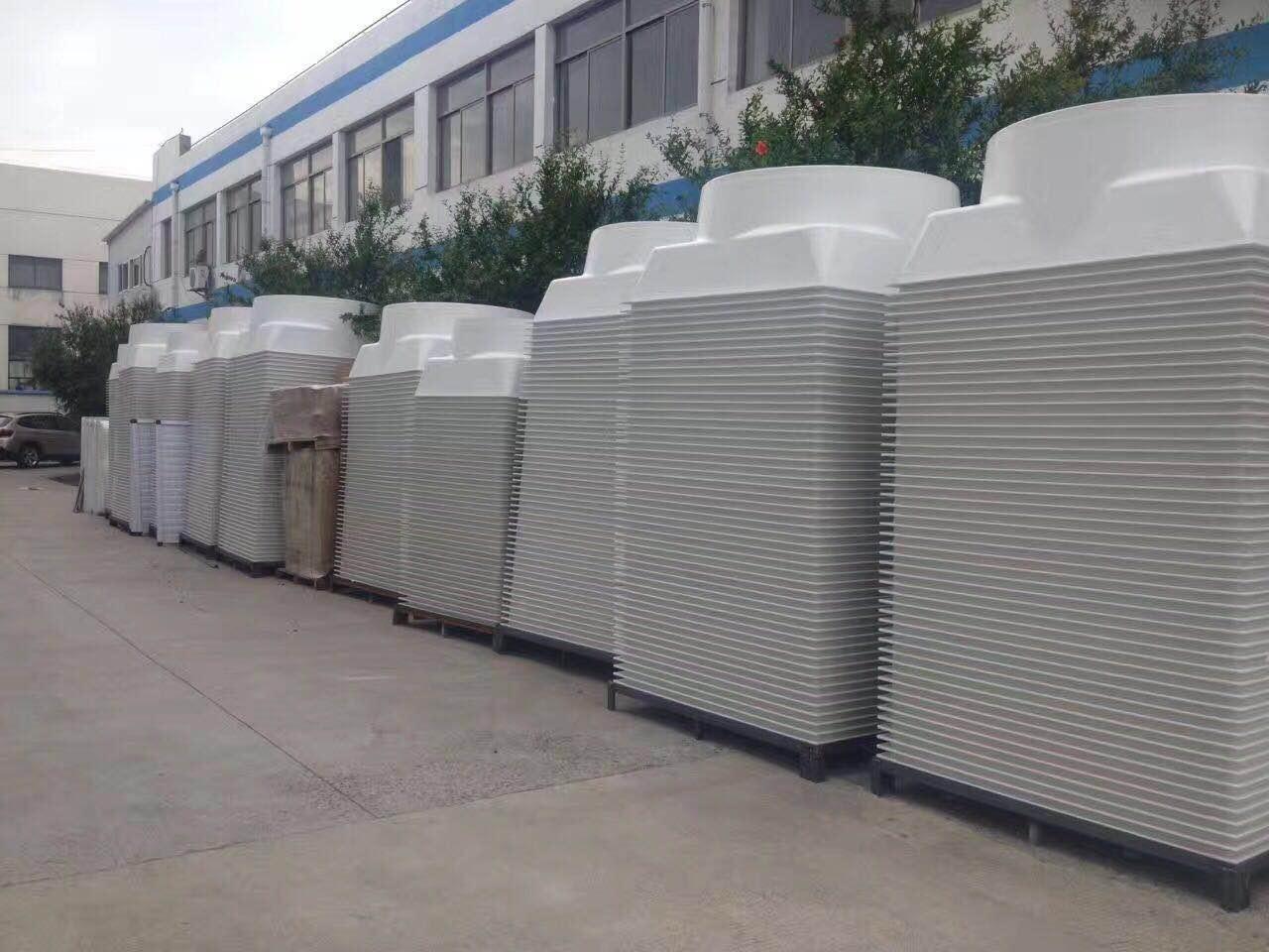 六安直销降温设备供货商 南京耀治环境设备供应