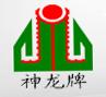 湖北江龙水利建设开发有限公司