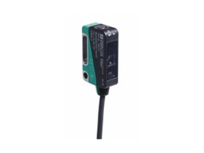 邦纳湿度传感器价格 厦门市冠来机电设备供应