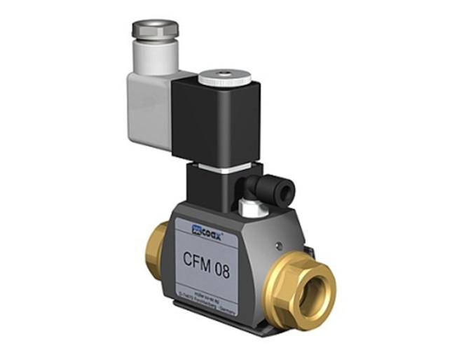 邦納T30UXIA傳感器價格 廈門市冠來機電設備供應