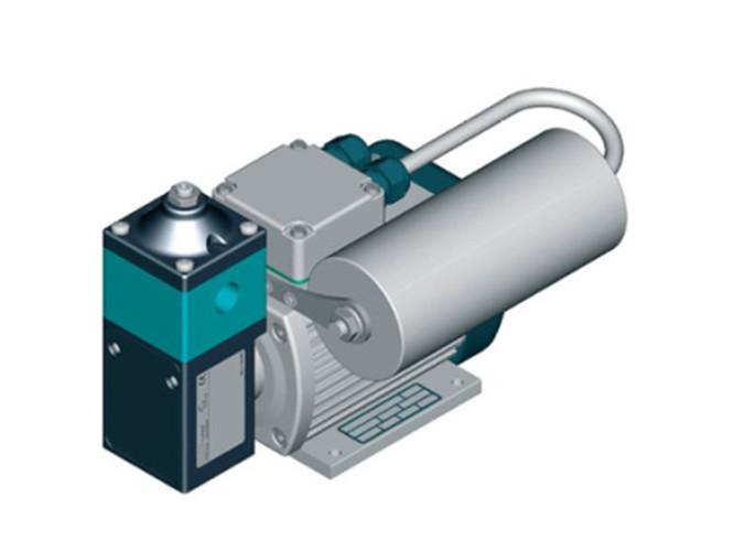 KYOWA手动试压泵 厦门市冠来机电设备供应