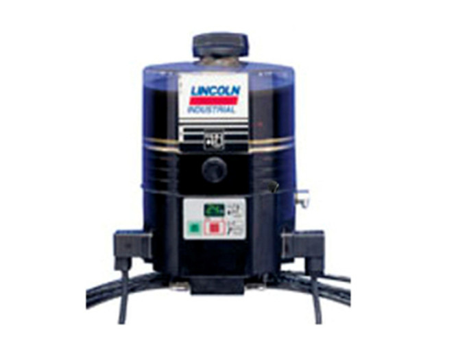 日本ULVAC真空泵 厦门市冠来机电设备供应