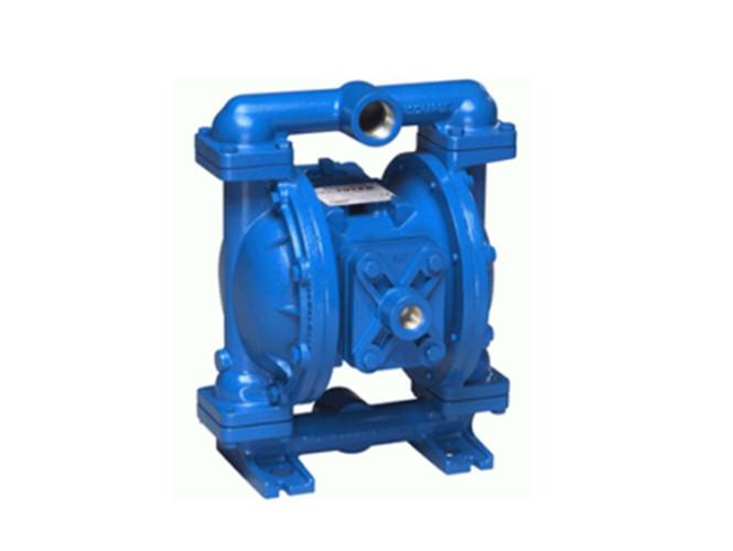 VICKERS高压泵 厦门市冠来机电设备供应