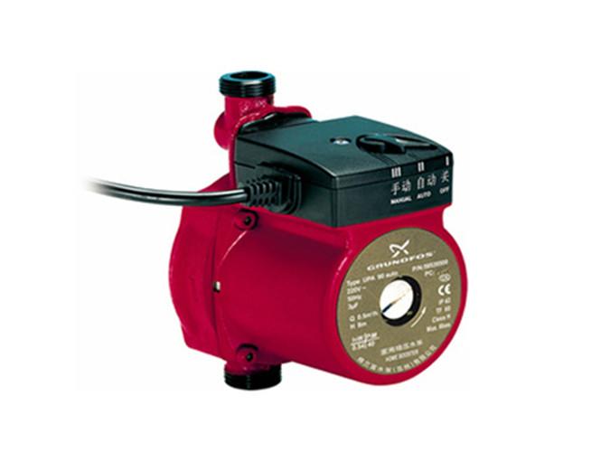 马祖奇高压泵 厦门市冠来机电设备供应