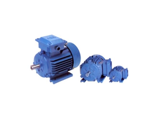 德国EMG伺服电机价格 来电咨询 厦门市冠来机电设备供应