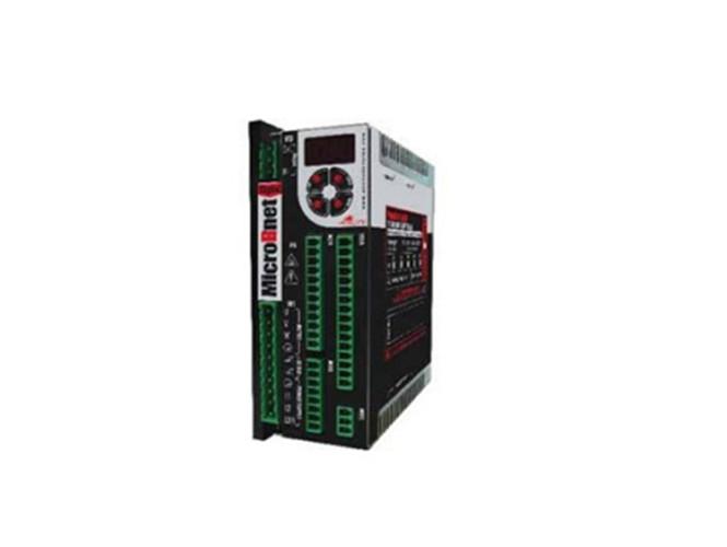 台湾台达伺服电机价格 厦门市冠来机电设备供应