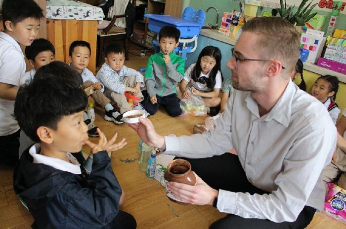 青岛国际高中学校 信息推荐「国开中学国际部供」