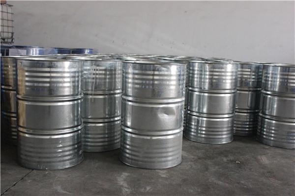 聚醚硅油 南通仁达化工供应