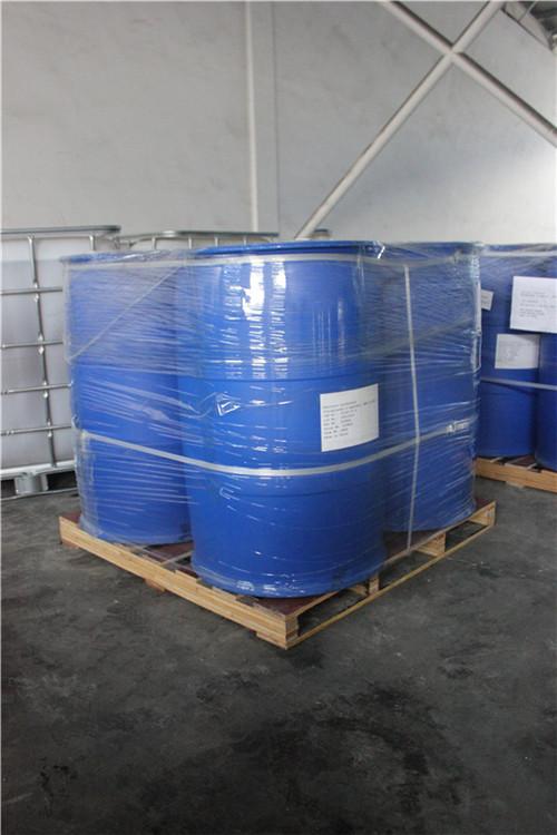 塑料抗静电剂怎么用 南通仁达化工供应