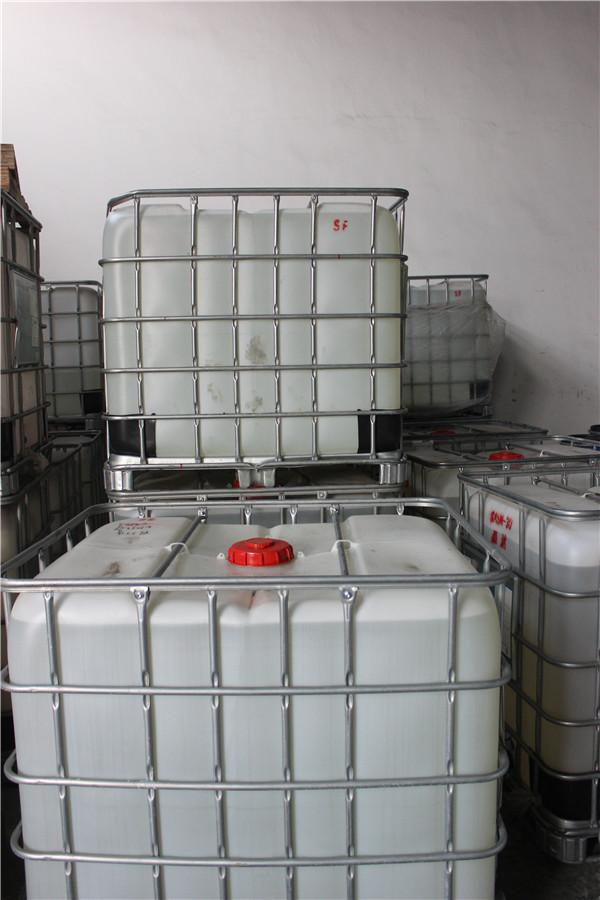 湖北硅胶抗静电剂 南通仁达化工供应