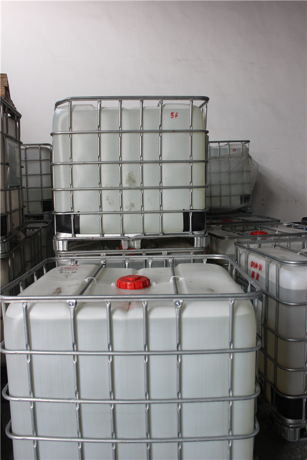 扬州食品乳化剂 南通仁达化工供应