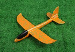 济南新型泡沫手抛飞机生产厂家,手抛飞机