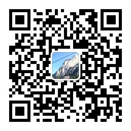 安徽三艾斯机械科技有限公司