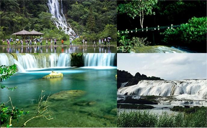 公司团体旅游 贵州旅管家旅行社供应