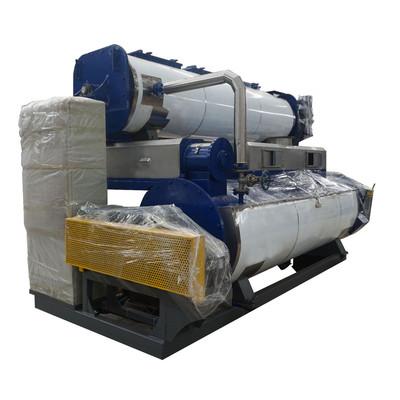 云南优质鱼粉机畅销全国 承诺守信 安徽三艾斯机械科技供应