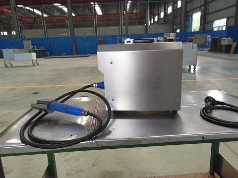河北专业鱼鳞机价格 真诚推荐 安徽三艾斯机械科技供应