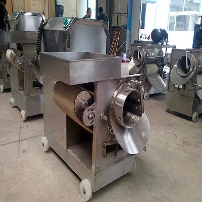 宁夏智能采肉机按需定制 客户至上 安徽三艾斯机械科技供应