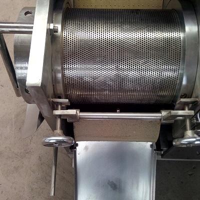浙江优质采肉机直供 铸造辉煌 安徽三艾斯机械科技供应