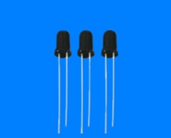 杭州优质红外线接收头来电咨询,红外线接收头