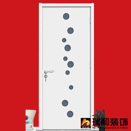 張店區玻璃門訂制「淄博(bo)瑞和(he)定(ding)制」