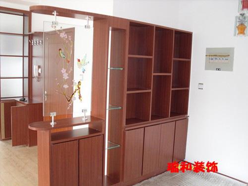淄川区医院装潢多少钱一平,装潢