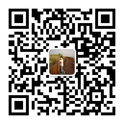 上海昊普环保科技有限公司
