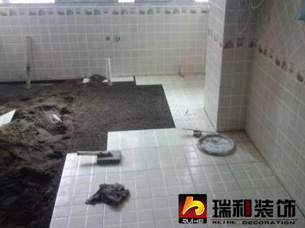 淄博幼儿园施工,施工