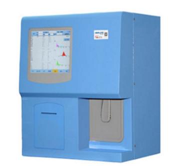青海血细胞分析仪,血细胞分析仪