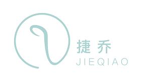 上海捷喬納米科技有限公司