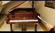 新疆诚信钢琴搬运优选企业 欢迎咨询 阿克苏市亚龙搬家供应