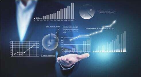 青岛不错的数据营销资源整合,数据营销