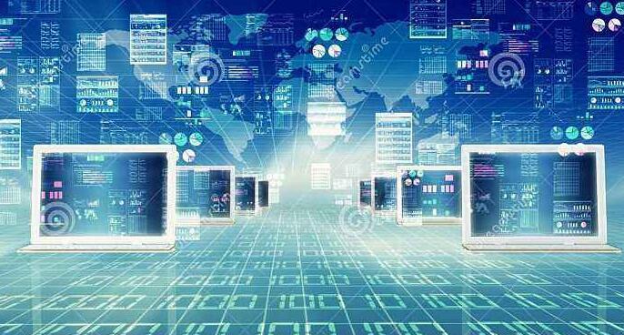 优质网络营销系统,网络营销