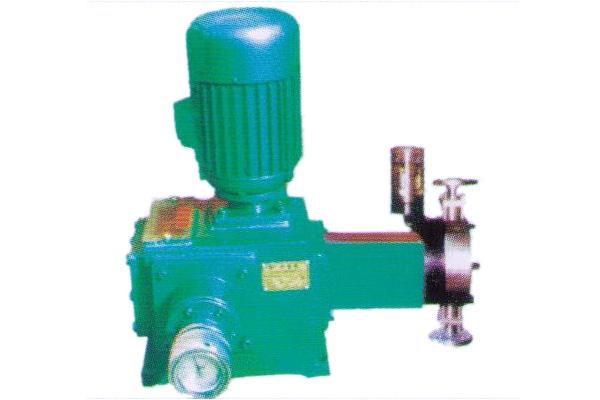 淮安J-Z系列保温式计量泵在线咨询 信誉保证 远东泵阀供应