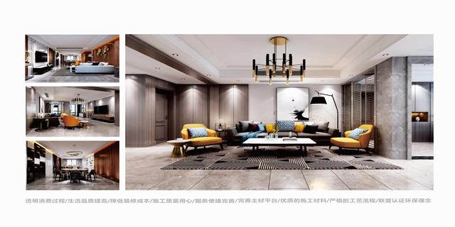 乌鲁木齐市复式房装修 欢迎咨询 轻舟装饰hg0088正网投注|首页