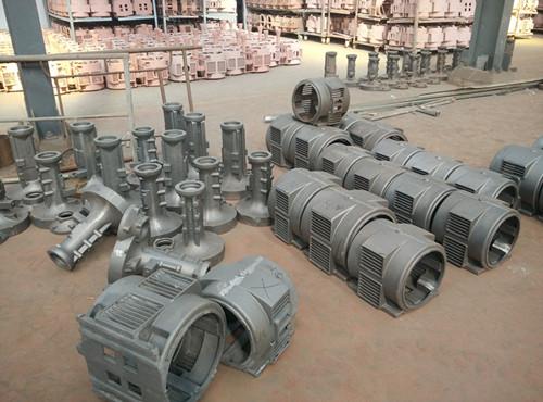 浙江大件消失模铸铁涂料全国发货 邢台铸友耐火材料供应