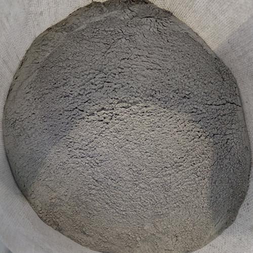 强度大消失模铸铁涂料耐火度高 邢台铸友耐火材料供应