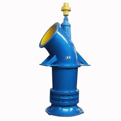 四川知名立式轴流泵报价,立式轴流泵